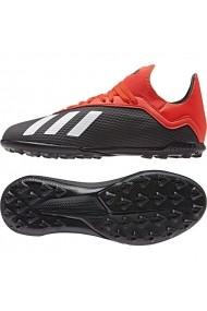 Pantofi sport pentru copii Adidas  X 18.3 TF Jr BB9402