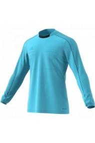 Tricou pentru barbati Adidas  REFEREE16 JSY długi rękaw M AJ5919