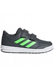 Pantofi sport pentru copii Adidas  AltaSport CF Jr D96826