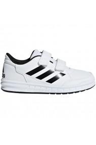 Pantofi sport pentru copii Adidas  AltaSport CF Jr D96830