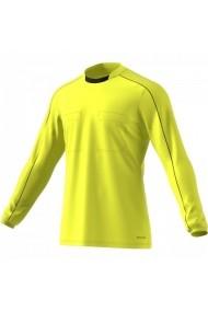 Tricou pentru barbati Adidas  REFEREE16 Jersey LS M AH9803
