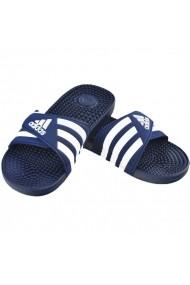 Papuci pentru barbati Adidas  Adissage M F35579