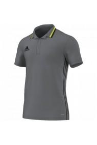 Tricou pentru barbati Adidas  Condivo 16 M AJ6902