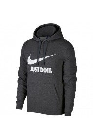 Hanorac pentru barbati Nike sportswear  odie PO JDI M 886496-071