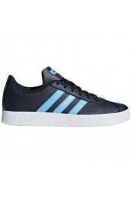 Pantofi sport pentru copii Adidas  VL Court 2.0 K Jr B75695