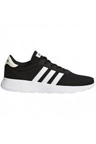 Pantofi sport pentru barbati Adidas  Lite Racer M BB9774