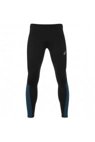 Pantaloni sport pentru barbati Asics  Winter Tight M 2011A148-002