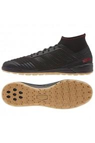 Pantofi sport pentru barbati Adidas  Predator 19.3 IN M D97964