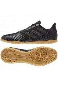 Pantofi sport pentru barbati Adidas  Predator 19.4 IN Sala M D97975