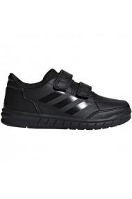 Pantofi sport pentru copii Adidas  AltaSport CF K Jr D96831