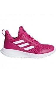 Pantofi sport pentru copii Adidas  AltaRun K Jr CM8565