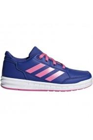 Pantofi sport pentru copii Adidas  AltaSport K Jr D96865