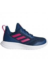 Pantofi sport pentru copii Adidas  AltaRun K Jr BD7619