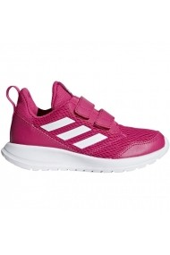 Pantofi sport pentru copii Adidas  AltaRun CF K Jr CG6895