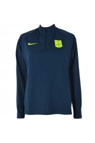 Hanorac pentru barbati Nike  Neymar M AJ6297-454