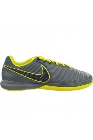 Pantofi sport pentru barbati Nike  Tiempo Lunar Legend X 7 Pro IC M AH7246-070