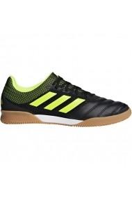 Pantofi sport pentru barbati Adidas  Copa 19.3 IN SALA M BB8093