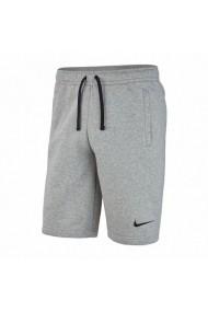 Bermude pentru barbati Nike  FLC TM Club 19 M AQ3136-063