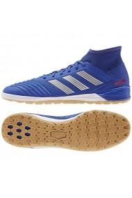 Pantofi sport pentru barbati Adidas  Predator 19.3 IN M BB9080