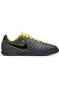 Pantofi sport pentru copii Nike  Tiempo Legend 7 Club IC Jr AH7260-070