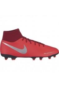Pantofi sport pentru barbati Nike  Phantom VSN Club DF FG/MG M AJ6959-600