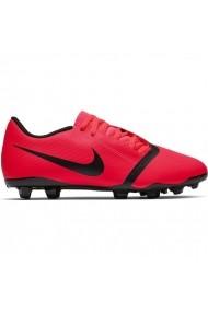 Pantofi sport pentru copii Nike  Phantom Venom Club FG Jr AO0396-600
