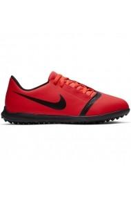 Pantofi sport pentru copii Nike  Phantom Venom Club TF Jr AO0400-600