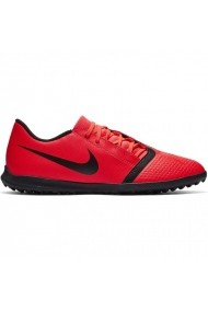 Pantofi sport pentru barbati Nike  Phantom Venom Club TF M AO0579-600