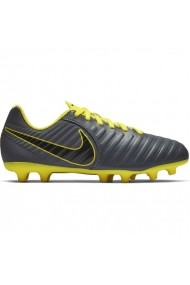 Pantofi sport pentru copii Nike  Tiempo Legend 7 Club MG Jr AO2300-070