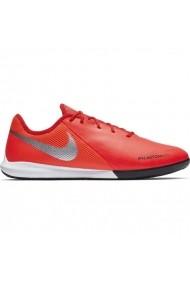 Pantofi sport pentru barbati Nike  Phantom VSN Academy IC M AO3225-600