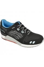 Pantofi sport pentru barbati Asics  GEL-LYTE III M H637Y-9090