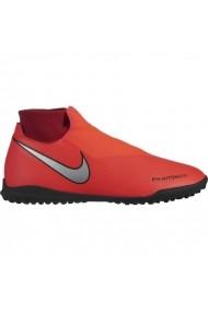 Pantofi sport pentru barbati Nike  Phantom VSN Academy DF TF M AO3269-600