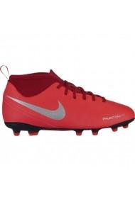 Pantofi sport pentru copii Nike  Phantom VSN Club DF FG MG Jr AO3288-600