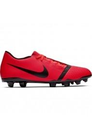 Pantofi sport pentru barbati Nike  Phantom Venom Club FG M AO0577-600