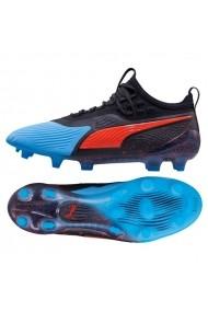 Pantofi sport pentru barbati Puma  ONE 19.1 Syn FG AG M 105481 01