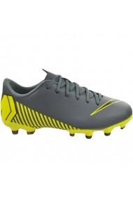 Pantofi sport pentru copii Nike  Mercurial Vapor 12 Academy MG Jr AH7347-070