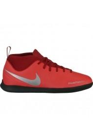 Pantofi sport pentru copii Nike  Phantom VSN Club DF IC Jr AO3293-600