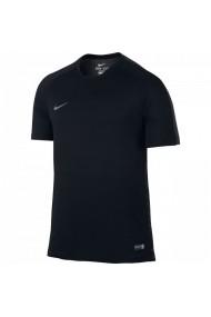 Tricou pentru barbati Nike  Graphic Flash Neymar M 747445-010