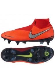 Pantofi sport pentru barbati Nike  Phantom VSN Elite DF SG Pro AC M AO3264-600