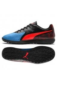 Pantofi sport pentru barbati Puma  PUMA ONE 19.4 TT M 105495 01