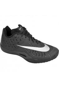 Pantofi sport pentru barbati Nike  HyperLive M 819663-001