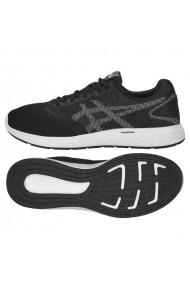Pantofi sport pentru barbati Asics  Patriot 10 M 1011A131-002