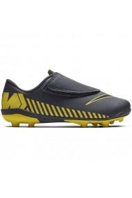 Pantofi sport pentru copii Nike  Mercurial Vapor 12 Club PS(V) MG Jr AH7351-070