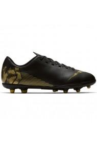 Pantofi sport pentru copii Nike  Mercurial Vapor 12 Club MG Jr AH7350-077