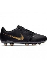 Pantofi sport pentru copii Nike  Phantom Venom CLub FG Jr AO0396-077