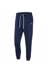 Pantaloni pentru barbati Nike  CFD Pant FLC TM Club 19 M AJ1468-451