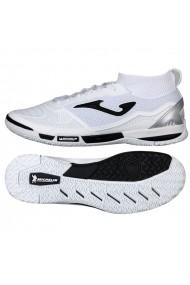 Pantofi sport pentru barbati Joma  Tactico 802 IN M TACTW.802.IN