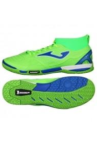 Pantofi sport pentru barbati Joma  Tactico 811 IN M TACTW.811.IN