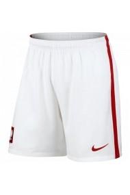 Bermude pentru barbati Nike  Polska Away Stadium M 724631-100