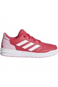 Pantofi sport pentru copii Adidas  AltaSport K Jr D96866